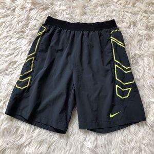 Nike Training Linerless Shorts